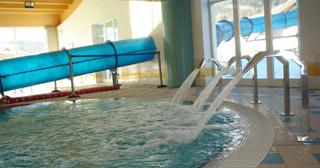 Ares piscine, Costruzione e vendita piscine interrate a Frosinone